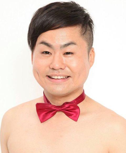 Mr Uekusa/Wes-P